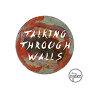 The Rider - Talking Through Walls