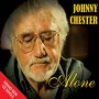 Johnny Chester - Alone
