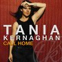 Tania Kernaghan - Call Home