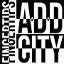 Fingertips - A.D.D City