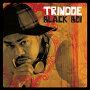 Trindoe - Black Boi