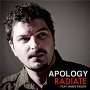 Radiate - Apology