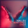 Winters End - Walls