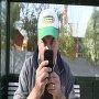 Pete Denahy - Looking At My Phone