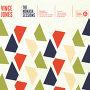 Vince Jones: The Monash Sessions - Union Man