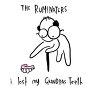 The Ruminaters - I Lost My Grandpa's Teeth