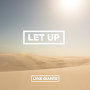 Lyke Giants - Let Up