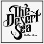 The Desert Sea - Reflection
