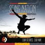 The Condo Crew ft. Roy Peterson & Desert Pea Media - Who I am