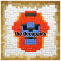 The Occupants - Streets