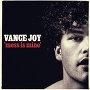 Vance Joy - Georgia
