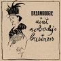 Dreamboogie - Walk Away With Me