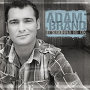 Adam Brand - It's Gonna Be OK