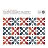 Andrea Keller Quartet - Lady Geri