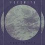 Foxsmith - Pentimento