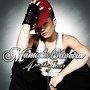 Manuela Oliveira - 4 on the Floor