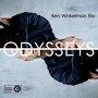 Ben Winkelman Trio - The Seven Odyssey