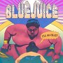 Bluejuice - I'll Go Crazy