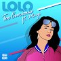 LOLO BX - Too Curious ft. Mayo