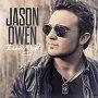 Jason Owen - Damn Right
