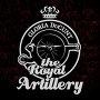 The Royal Artillery - ACDC#
