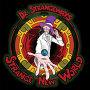 Dr Strangeways - Racehorse