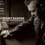 Jimmy Barnes - Good Times (feat. Keith Urban)