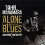 John McNamara - Lead Me On