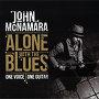John McNamara - Lead Me On