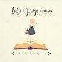 Lulu and the Paige-Turners - The Music Box