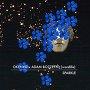 Okenyo x Adam Bozzetto - Sparkle
