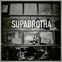 Birdz - Supabrotha