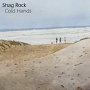 Shag Rock - Cold Hands