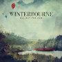 Winterbourne - Cold