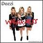 Dozzi - Weakness