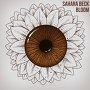 Sahara Beck - Pretender