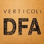 Verticoli  - DFA