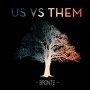 Bronte - Us vs Them