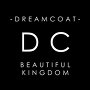 Dreamcoat - Beautiful Kingdom