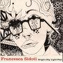 Francesca Sidoti - Happy