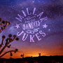Millar Jukes And The Bandits - Be Mine