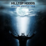 Hilltop Hoods - Cosby Sweater