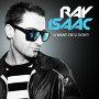 Ray Isaac - U Want or U Don't