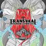 Transvaal Diamond Syndicate - So Sweet