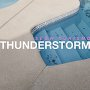 Slow Turismo - Thunderstorm