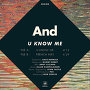 And - U Know Me