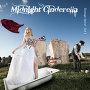 Midnight Cinderella - Miss Unfortunate