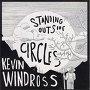 Kevin Windross Band - Desert Princess