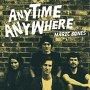Magic Bones - Anytime Anywhere