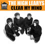 The High Learys - Clear My Mind